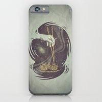 Divine Sushi iPhone 6 Slim Case