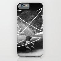 Rock Head iPhone 6 Slim Case