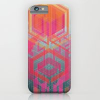 Ludibrium iPhone 6 Slim Case