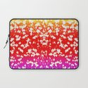 Rainbow Laptop Sleeve