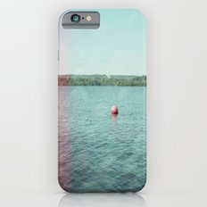 Buoy Slim Case iPhone 6s