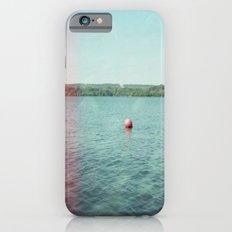 Buoy iPhone 6 Slim Case