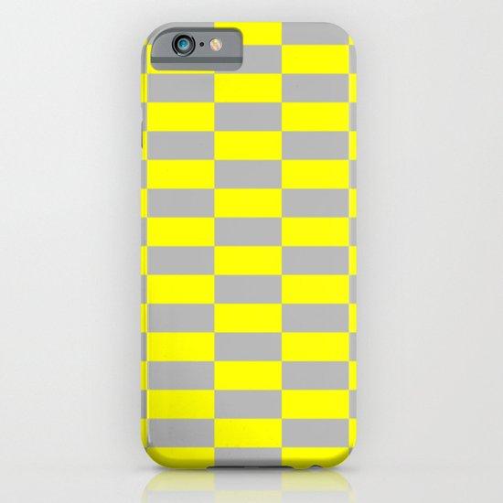istup iPhone & iPod Case