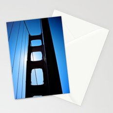 LARGE scale SUPPORT  Stationery Cards