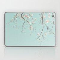 Prettiness Laptop & iPad Skin