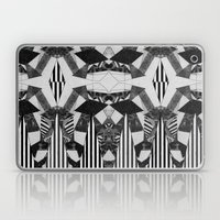 HYPNOTIZED Laptop & iPad Skin