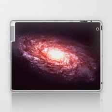 Distant Galaxy Laptop & iPad Skin