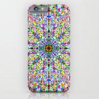0083 iPhone 6 Slim Case