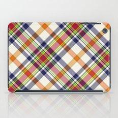 Biff iPad Case