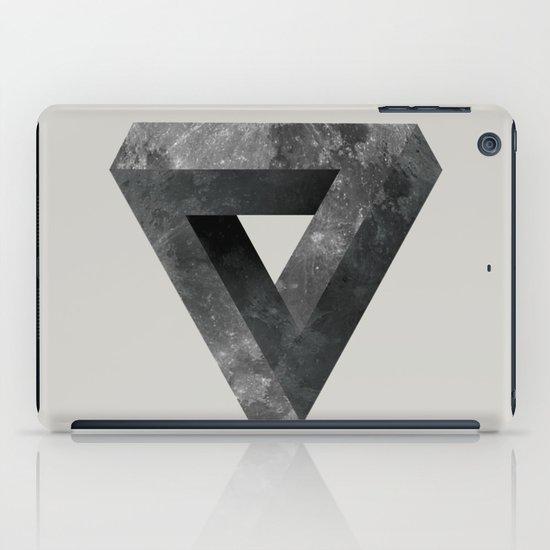 Lunar iPad Case