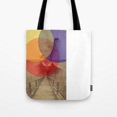 Earl Tote Bag