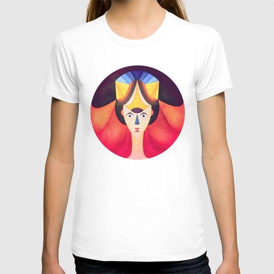 Geya  T-shirt