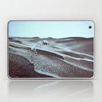 Distance Is Darkness Laptop & iPad Skin