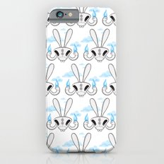 Rabbite Slim Case iPhone 6s