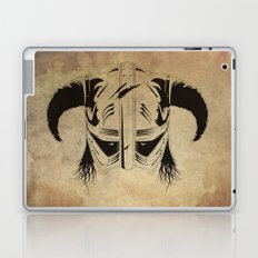 Dragonborn Laptop & iPad Skin