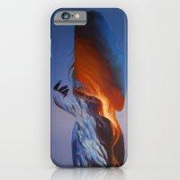 Erupt iPhone 6 Slim Case