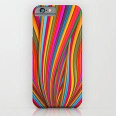 Believer Slim Case iPhone 6s
