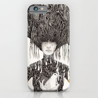 Devotion iPhone 6 Slim Case