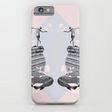 BACO Slim Case iPhone 6s