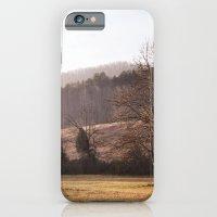 Mountain Farm iPhone 6 Slim Case