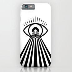 Laser Eye Slim Case iPhone 6s
