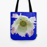 Summer pop eye Tote Bag