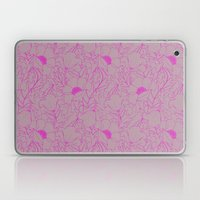 Simply June Laptop & iPad Skin
