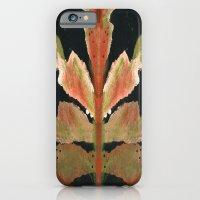 Untitled #46 iPhone 6 Slim Case