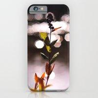 Vixen iPhone 6 Slim Case