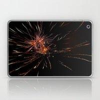 Fireworks4 Laptop & iPad Skin