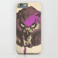 iPhone & iPod Case featuring Color Burst #2 by selinabetts