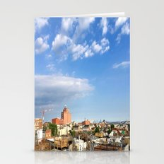 Welcome to BOHtimore, Hon! Stationery Cards