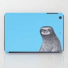 Special Day iPad Case