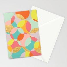 Fancy Stationery Cards