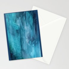 The Departed Stationery Cards