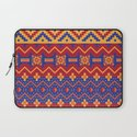 Native Laptop Sleeve