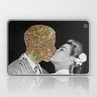 Gold Digging Laptop & iPad Skin
