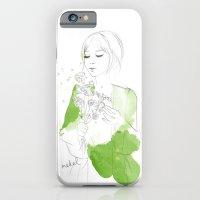Myssi iPhone 6 Slim Case