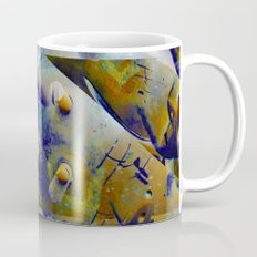 Overuse rebuttal energy tolled oodles belongingly. Mug