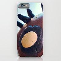 Darth Dain iPhone 6 Slim Case