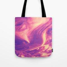 Materia C Tote Bag