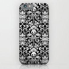 pandamask Slim Case iPhone 6s