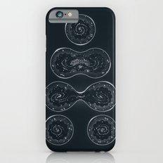 Infinite Expanding iPhone 6 Slim Case