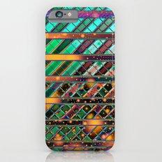 Astral Continuum Slim Case iPhone 6s