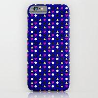 KLEIN 05 iPhone 6 Slim Case