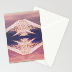 Fuji Stationery Cards