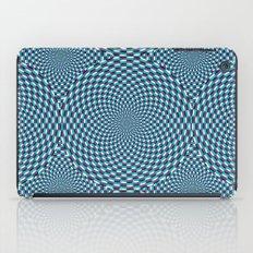 Movilusion iPad Case