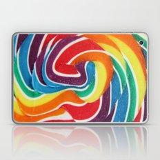 Oh, sweetness... (2) Laptop & iPad Skin