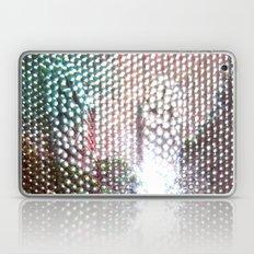 hb79n Laptop & iPad Skin