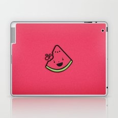 WATERMELON! Laptop & iPad Skin